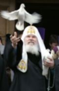 Patriarch_Alexy_II_of_Moscow